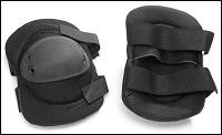 Alta Tactical Superflex Elbow Pads